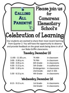 celebration-of-learning-flyer2