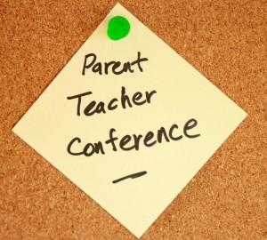 parent-teacher-conference.preview