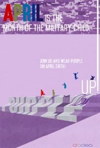 spot_purpleupposter_2